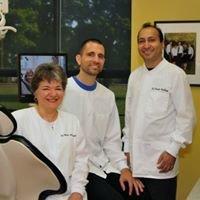 Alliance for Dental Care Pllc