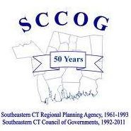 Southeastern Connecticut Council of Governments