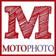 Avon MotoPhoto