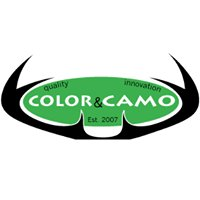 Color and Camo Graphics, Inc.
