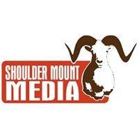 Shoulder Mount Media