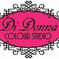 Di Donna Colour Studio