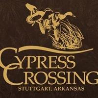 Cypress Crossing