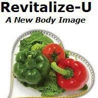 Revitalize-U