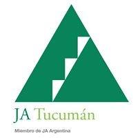 Junior Achievement Tucumán