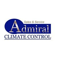Admiral Climate Control