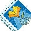 Master Gardeners - Tuolumne County