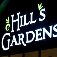 Hill's Gardens, Inc.