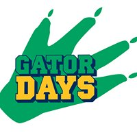 Gator Days at Allegheny College