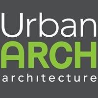 UrbanArch Architects