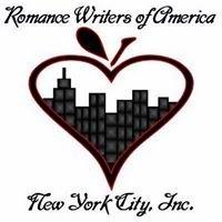 Rwa-nyc Chapter