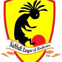 Kickball League of Rochester