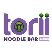 Torii Noodle Bar