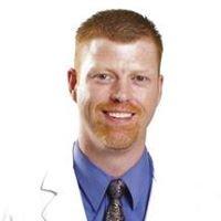 Wade Jensen, M.D.