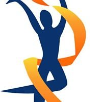 Magna Physical Therapy & Sports Medicine Center,  LLC
