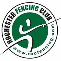 Rochester Fencing Club