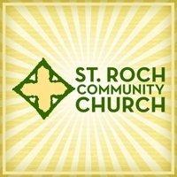 St. Roch Community Church