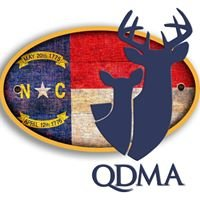 Land of the Pines Branch of the Quality Deer Management Association