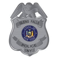 Glens Falls Police Department