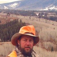 Mark Davies Guide Service, Inc.