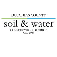 Dutchess County Soil & Water Conservation District