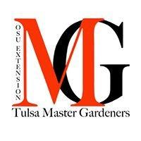 Tulsa County Master Gardeners Oklahoma State University Extension