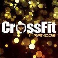 CrossFit Francos
