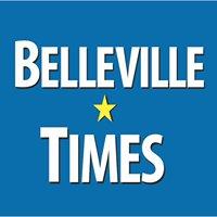 Belleville Times
