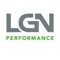 LGN Performance