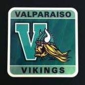 Valpo HS 411