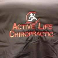 Active Life Chiropractic Clinic LLC