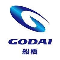 GODAI 船橋