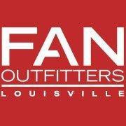 Fan Outfitters Louisville