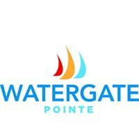 Watergate Pointe Apartments