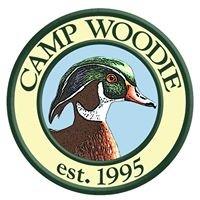 Camp Woodie