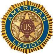 Rochester American Legion Post 7