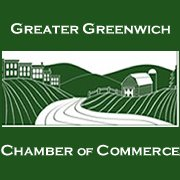 Greater Greenwich Chamber
