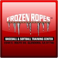 Frozen Ropes-Glendora