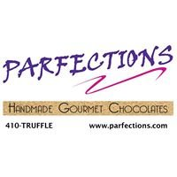 Parfections Hand-Made Chocolates