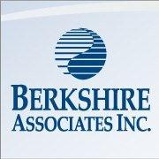 Berkshire Associates Inc.