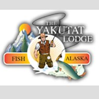 The Yakutat Lodge