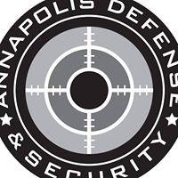 Annapolis Defense & Security LLC