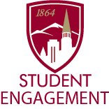 DU Student Engagement