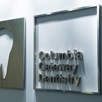 Columbia Gateway Dentistry, MD | General, Family & Cosmetic Dentist
