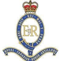 5e Régiment d'artillerie légère du Canada