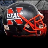Northwest HS Texans Football