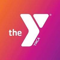 Clinton YMCA