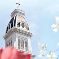 Notre Dame of Maryland University Women's College Admissions