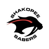 Shakopee Sabers Activities
