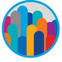 Rotary International - Distrito 4610